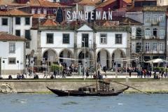 206-Port.-Porto-2018-04-30-106